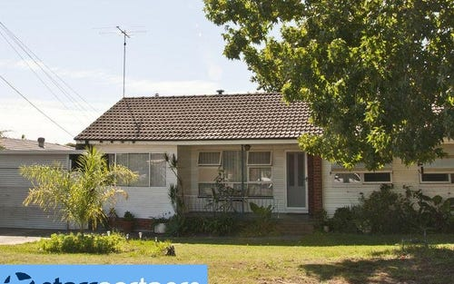 11 Neil Place, Canley Heights NSW 2166