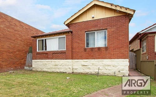 55 Connells Point, South Hurstville NSW