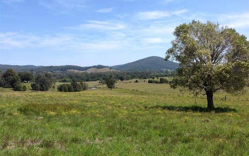 101 Kennedys Gap Rd, Coolongolook NSW 2423