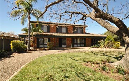 388 Macquarie St, Dubbo NSW 2830