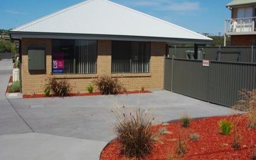 1/29 Murrah Street, Bermagui NSW 2546