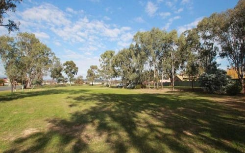 Various Diggers Road, Lavington NSW 2641