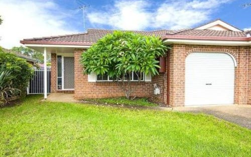 10 Vivaldi Crescent, Claremont Meadows NSW 2747