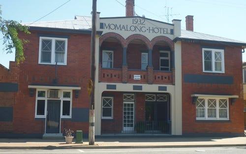 53 Chanter Street, Berrigan NSW 2712