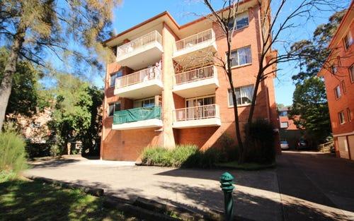 8/67-73 Lane St, Wentworthville NSW 2145