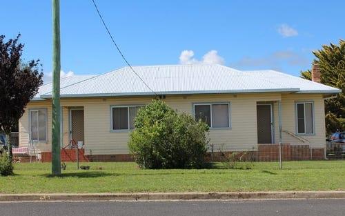 51A & 51B Meade Street, Glen Innes NSW 2370