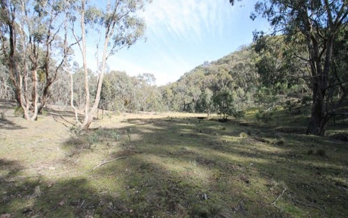 1563 Campbells Creek Road, Mudgee NSW 2850