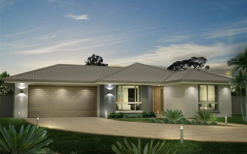Lot 2 Donahue Street, Dunoon NSW 2480