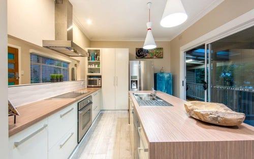 600 Affleck Street, Albury NSW 2640