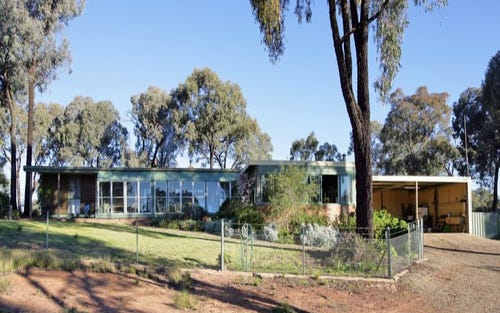 196 Barcoo Lane, Big Springs NSW 2650
