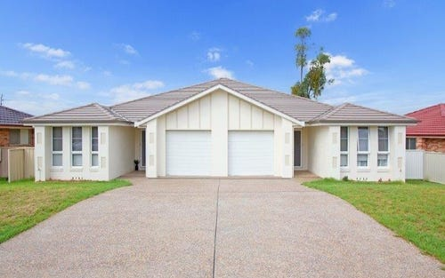 18A & 18B Fishermans Place, Tamworth NSW 2340