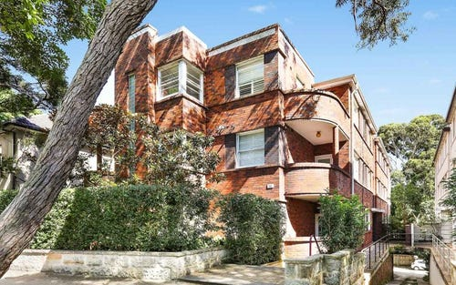 5/76 Birriga Road, Bellevue Hill NSW