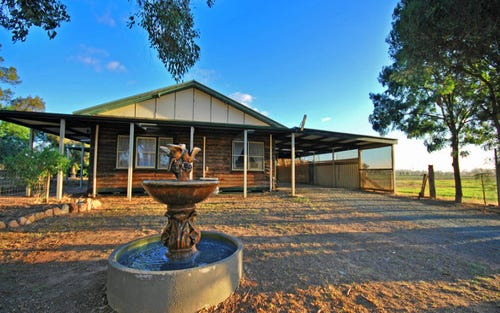 20 Cruse Road, Cooma NSW 2630