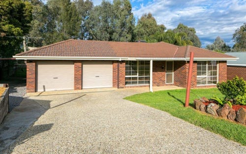 19 Maryville Way, Thurgoona NSW 2640