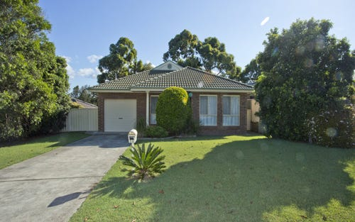 3a London Avenue, Morpeth NSW 2321