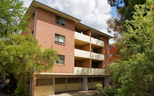 14/5-7 Riverview St, West Ryde NSW