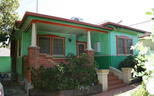 270 Bernhardt Street, East Albury NSW 2640