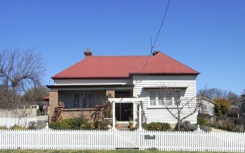 157 Meade Street, Glen Innes NSW 2370