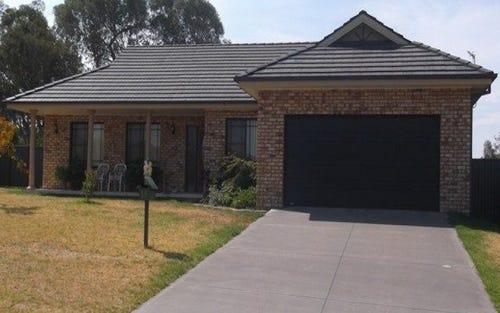 18 Matilda Avenue, Cootamundra NSW 2590