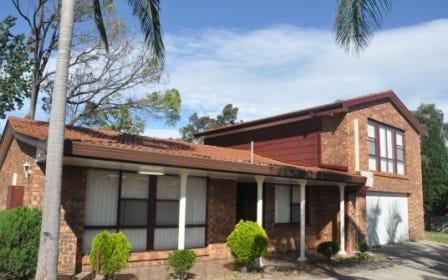 72A Cornelia Road, Toongabbie NSW