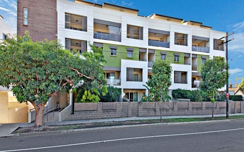 27/20-26 Marlborough Rd, Homebush West NSW 2140