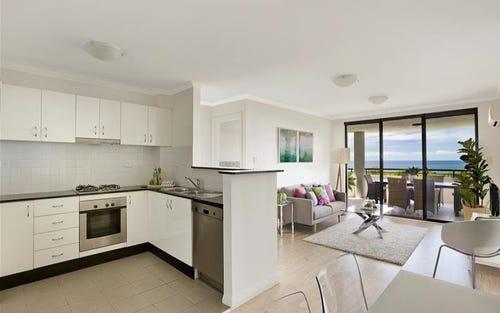 203/18 Ocean Street, Narrabeen NSW