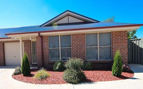 Unit 17, Covent Gardens, Covent Close, Glenroi NSW 2800