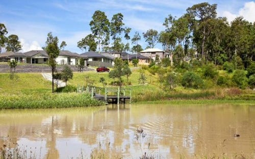 215 Discovery Drive, Fletcher NSW 2287