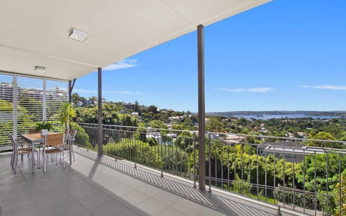 2/21 Benelong Crescent, Bellevue Hill NSW 2023