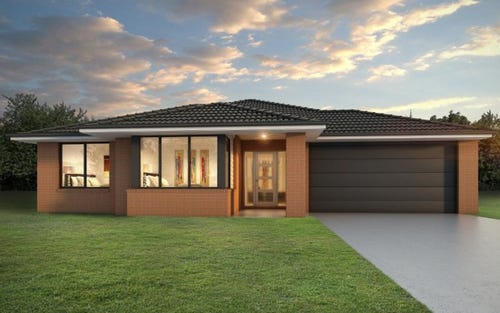 Lot 93 Ghost Gum Place, Moama (Winbi Estate), Moama NSW 2731