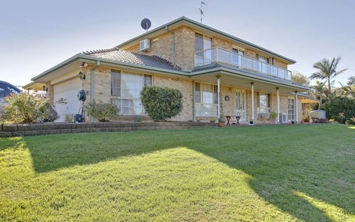 24a Columbia Street, Kearns NSW 2558