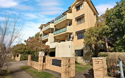 15/55-57 Harris Street, Fairfield NSW 2165