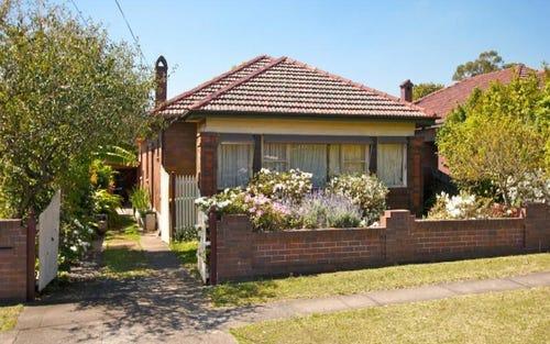 43 Macnamara Avenue, Concord NSW