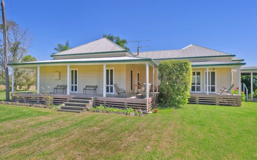 95 Gum Scrub Road, Telegraph Point NSW 2441