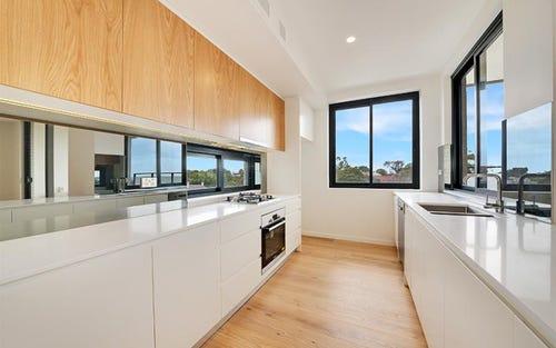 318/159 Frederick Street, Bexley NSW