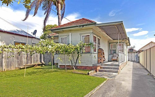 2A Phillips Street, Auburn NSW 2144