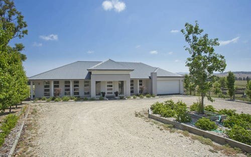 19 Wentworth Close, Branxton NSW 2335