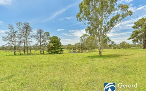 295 Arina Road, Bargo NSW 2574