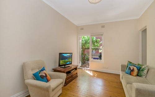 2/9 Lovett Street, Manly Vale NSW