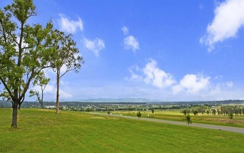Lot 44 Pyrus Avenue, Branxton NSW 2335