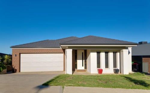 199 Kosciusko Road, Thurgoona NSW