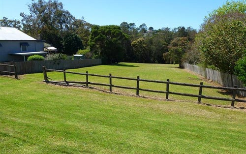 39A Old Princes Highway, Batemans Bay NSW 2536