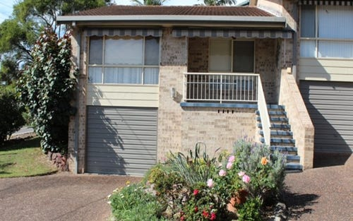 1/92 Brighton Avenue, Toronto NSW
