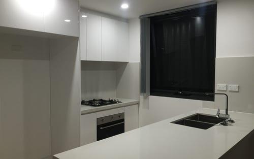 C401/35-39 Balmoral Street, Waitara NSW