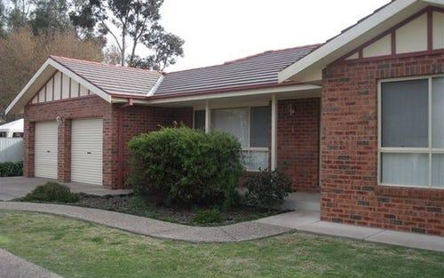 1/3a Lake Street, Lake Albert NSW