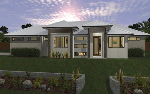 23 Pearl Estate, Valla NSW 2448