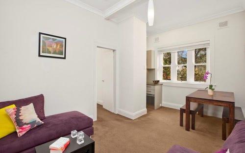 Address available on request, Paddington NSW