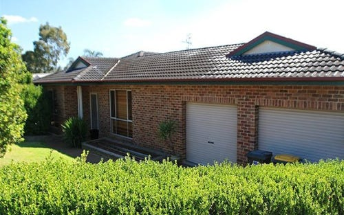 96 Denton Park Drive, Rutherford NSW 2320