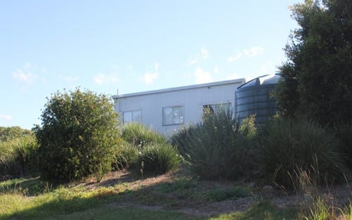 36 The Desert, Wells Crossing NSW 2460