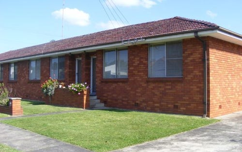 Address available on request, Figtree NSW